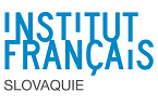 Institut Français Slovakia