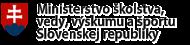 logo-minedu-sk